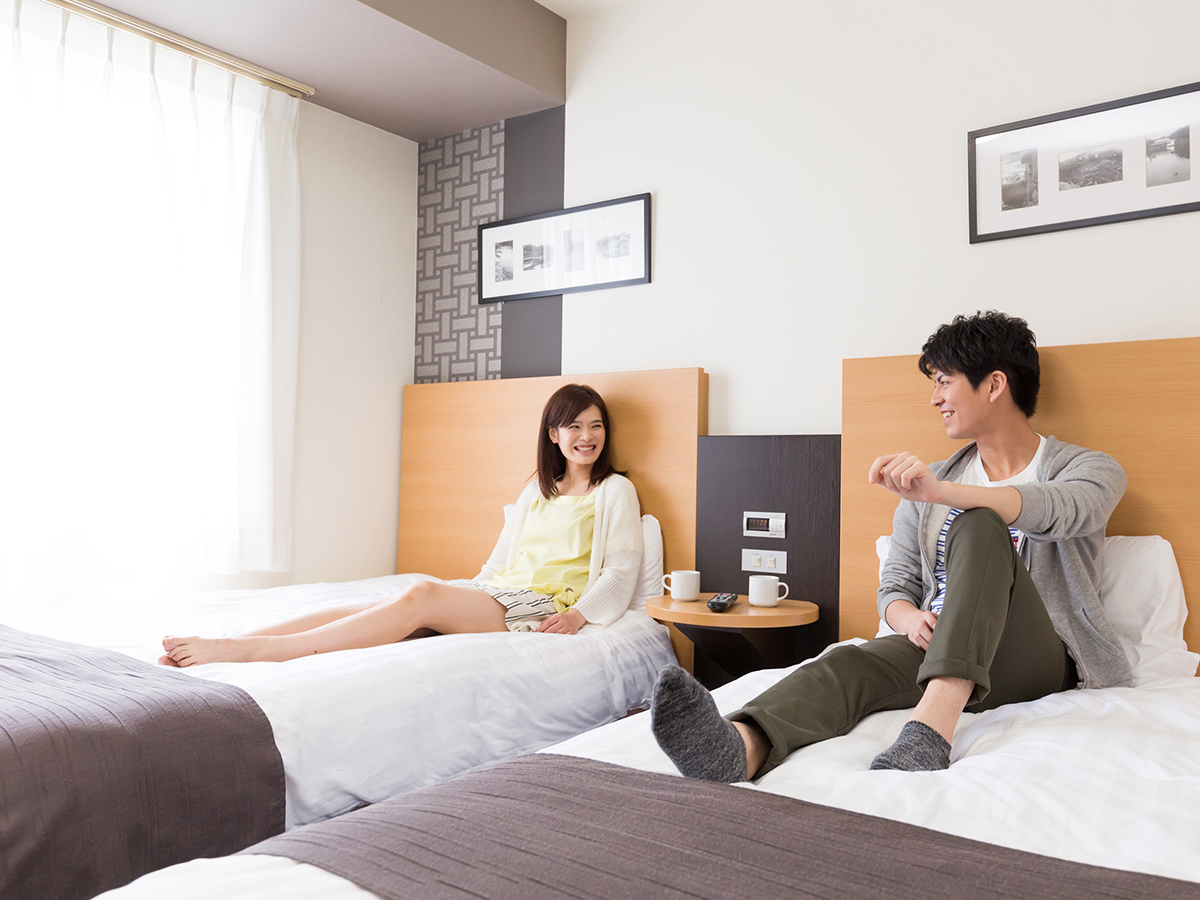 https://www.choice-hotels.jp/datas/ゆっくりとおくつろぎください