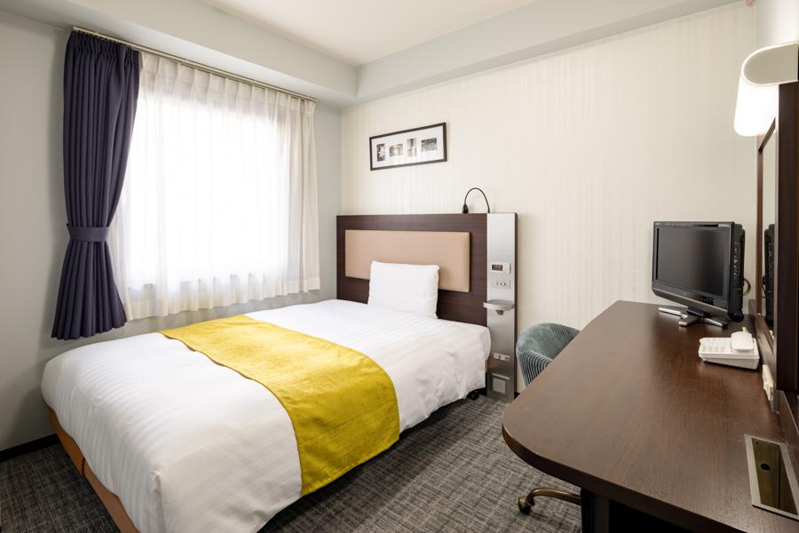 コンフォート ホテル 浜松