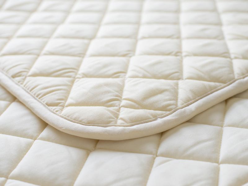 チョイス ベッドパッド