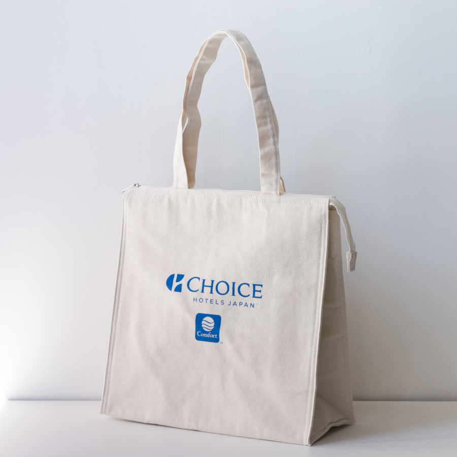 https://www.choice-hotels.jp/datas/キャンバススクエア保冷トート