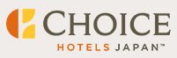 CHOICE HOTELS JAPAN