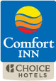 Comfort HOTEL CHOICE HOTELS JAPAN