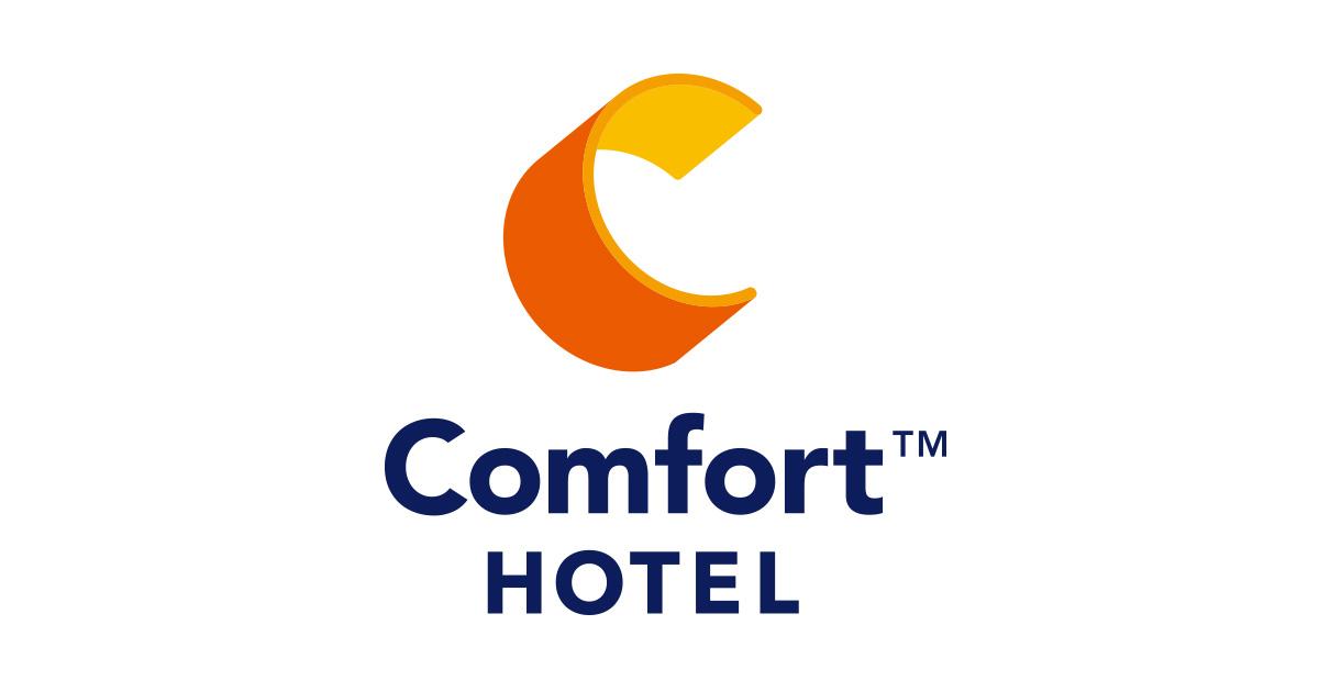 コンフォートホテル【公式】ビジネスホテルを最安値で予約